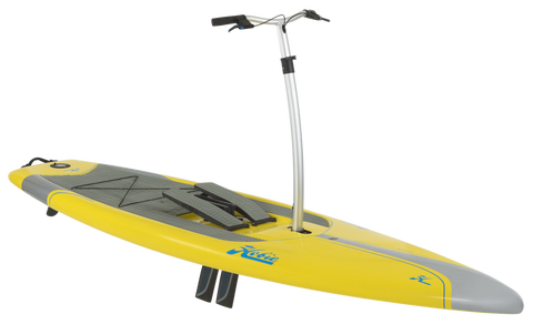 Hobie Eclipse Mirage 12.0 SUP