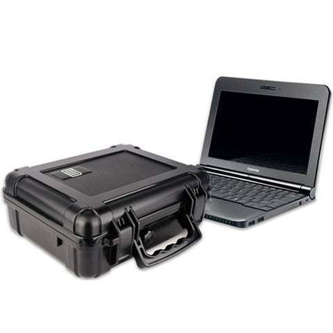 S3 Waterproof Box – T6000