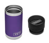 YETI® Rambler 12 oz Bottle