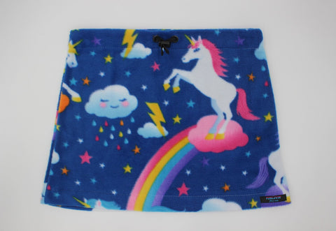 Unicorn FunLuvin' Skirt