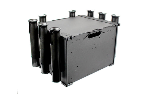 Yakattack BlackPak Crate System