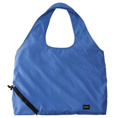 NRS Jenni Bag Reusable Tote