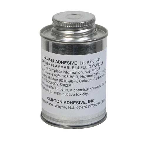Clifton Hypalon Adhesive
