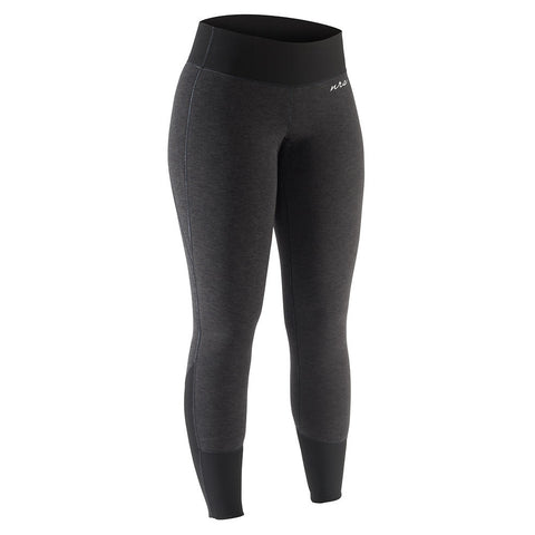 NRS Women's HydroSkin 1.5 Pants