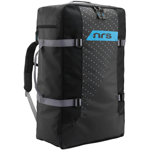 2019 NRS SUP Board Travel Pack
