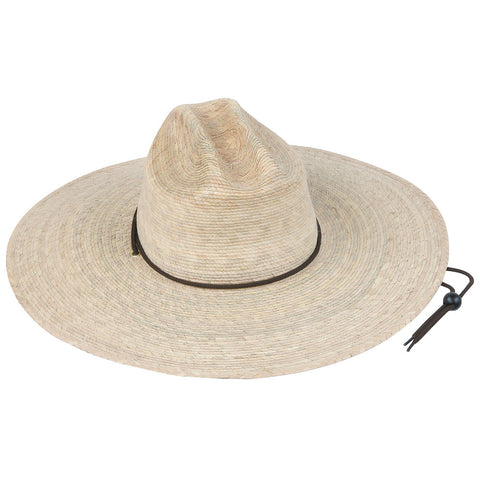 Tula Lifeguard Hat
