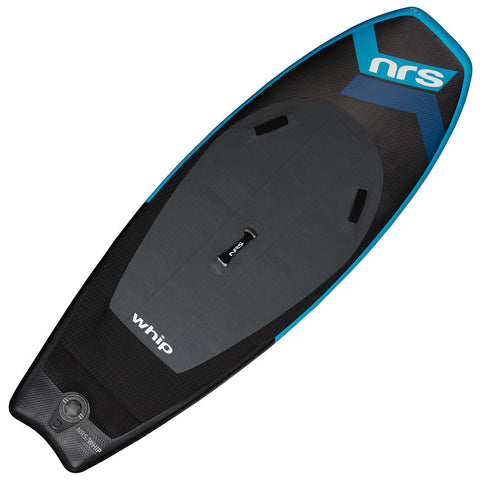 "NRS Whip 7'8"" Inflatable SUP Board"