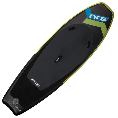 "NRS Whip 9'2"" Inflatable SUP Board"