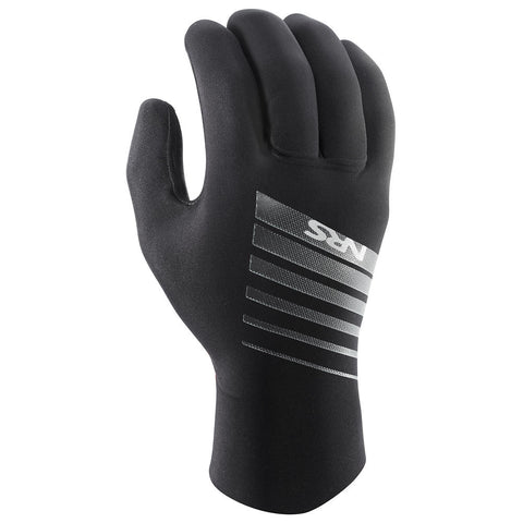 NRS Catalyst Gloves