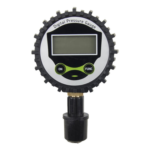 NRS Digital Pressure Gauge