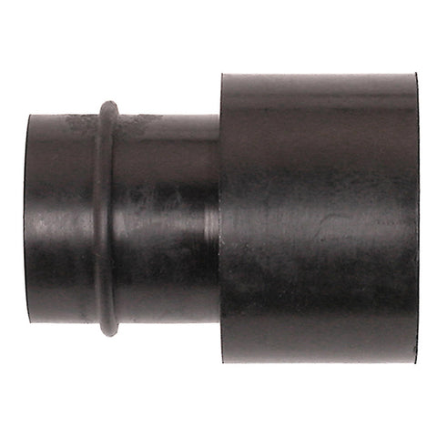 Leafield / Military Valve Adapter