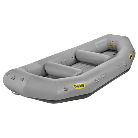 NRS E-120D Self-Bailing Rafts