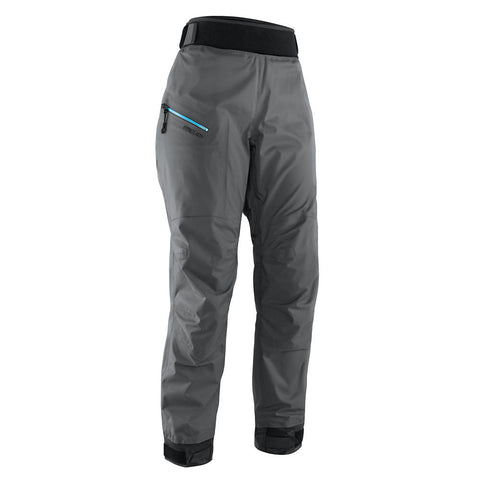 NRS Women's Endurance Splash Pants