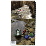 Owyhee Bruneau and Jarbidge Rivers Guide Book