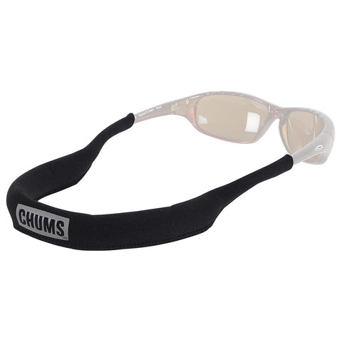 Chums Floating Neo Glasses Retainer