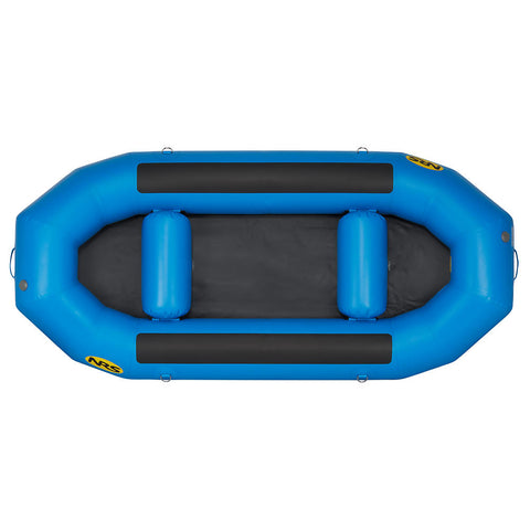 NRS Otter Livery 106 Standard Floor Rafts