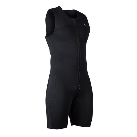 NRS Men's 2.0 Shorty Wetsuit