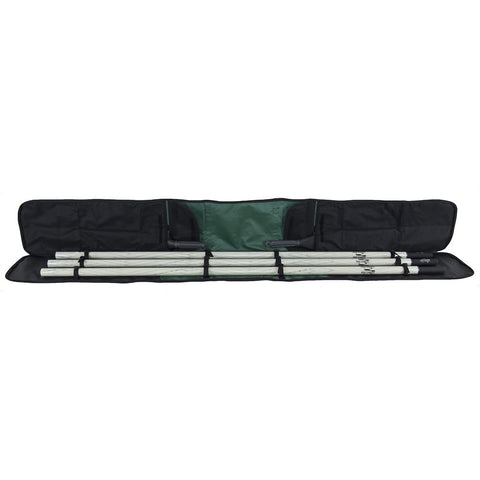 Cataract Oar Portage and Storage Bag