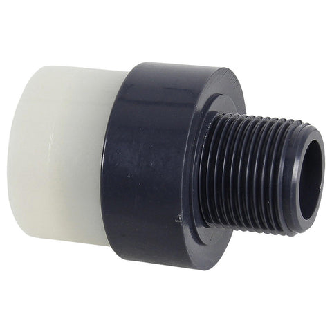 NRS Barrel Pump Flow Check Valve
