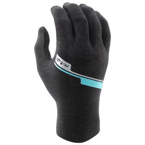 NRS Women's HydroSkin Gloves