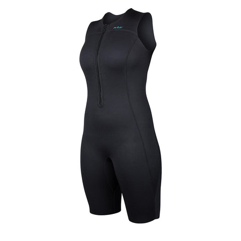 NRS Women's 2.0 Shorty Wetsuit