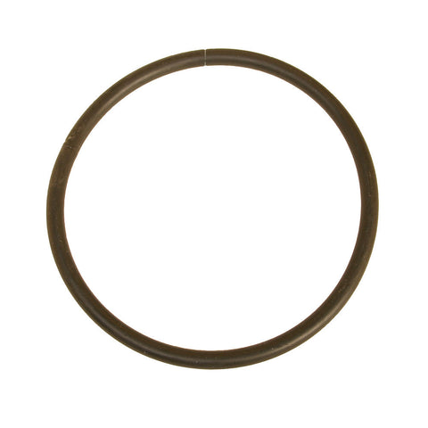 "NRS 5"" Barrel Pump Gasket"