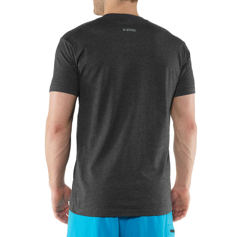 NRS Men's Find Your Line T-Shirts