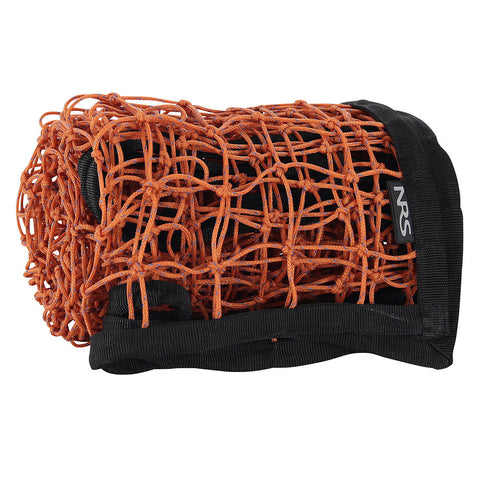 NRS Cargo Net without Straps
