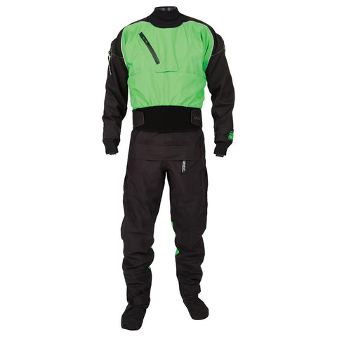 Kokatat Men's Gore-Tex Icon Drysuit