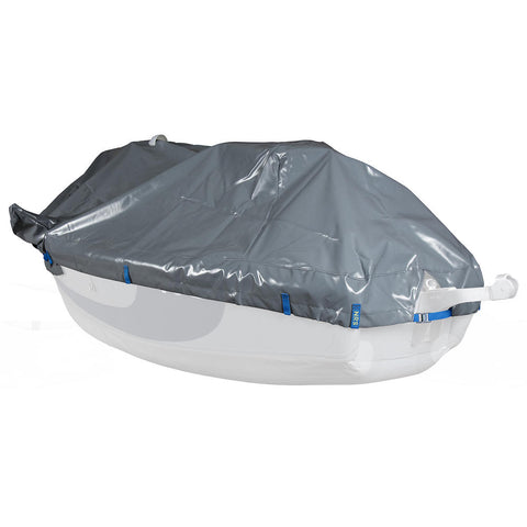 NRS Freestone Drifter Boat Cover