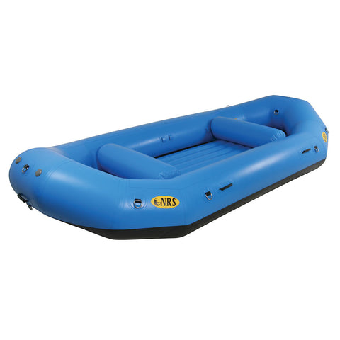 NRS E-150 Self-Bailing Rafts