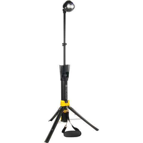 Pelican ProGear 9420XL LED Worklight Kit