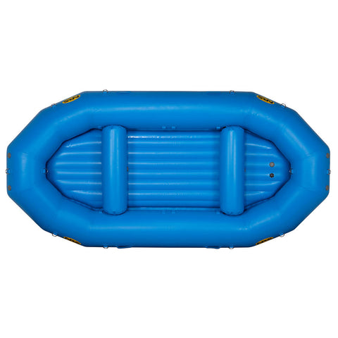 NRS E-140 Self-Bailing Rafts