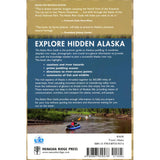 Alaska River Guide Book