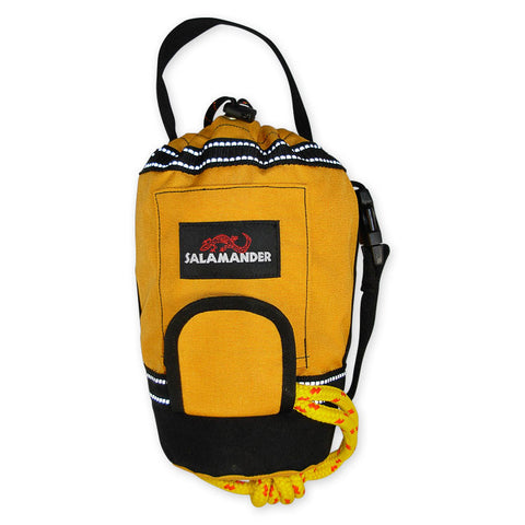 Salamander Big Mouth 85 Throw Bag