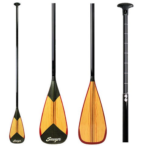 Sawyer Kamea SUP Paddle