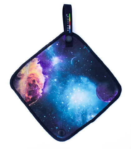 'Galaxy' Kula Cloth ®