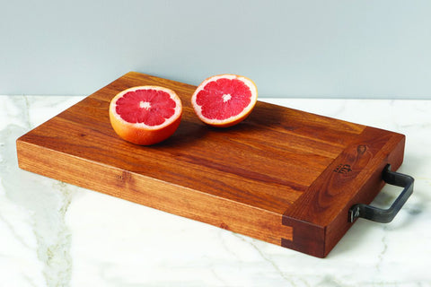 large-farmhouse-cutting-board