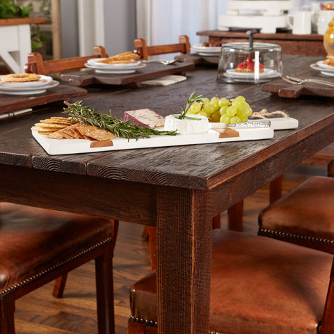 Provence Farm Table