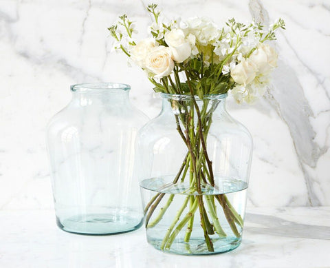 Etuhome-Large-Flower Vase