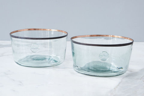 demijon-bowl-clear-tin