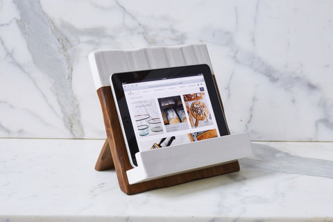 RBF704EW3-Etuhome-Mod-iPad-Cookbook-Holder