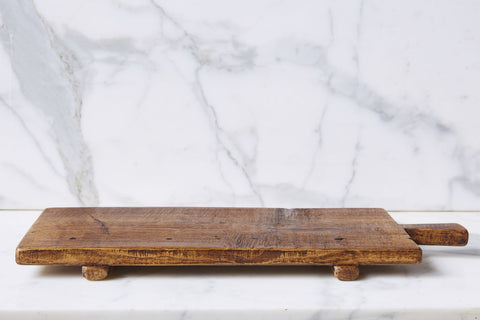 live-edge-footed-serving-tray