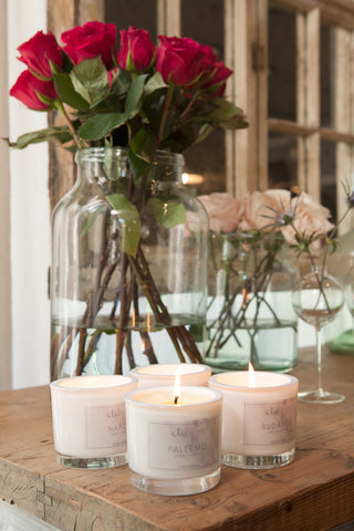 etuHOME kitchen candles grasse 2