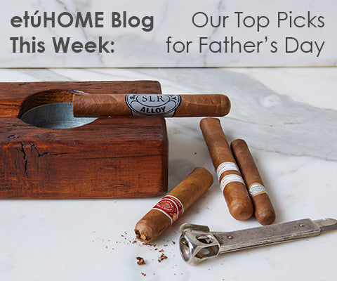 Etuhome Father's Day