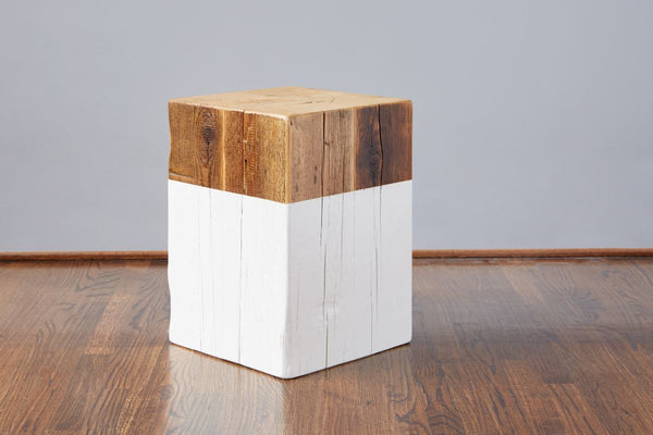 Etuhome-Mod-Block-Square-Stool-White-Base