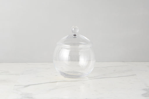 etuHOME Dolce Jar, Small 1