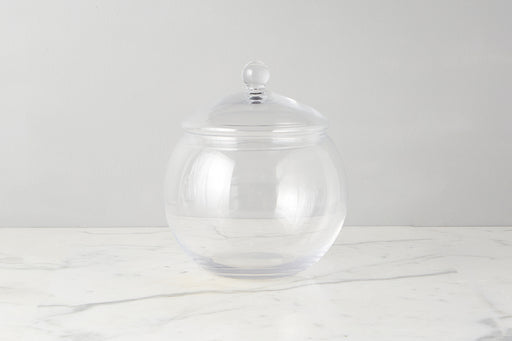 etuHOME Dolce Jar, Medium 1