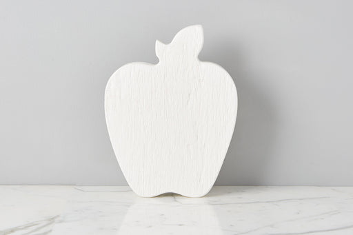 etuHOME Bianca Apple Trivet, Small 2