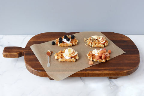 Oversized-Rectangle-Footed-Serving-Board